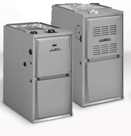 Air Flow Furnace image