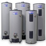 Rheem-water-heater-tanks
