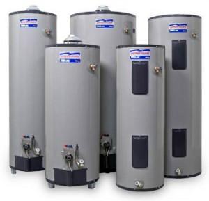 Rheem-water-heater-tanks