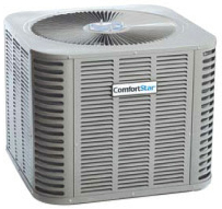 Ductless Air Conditioning and Mini Splits vs. Central Air Conditioners
