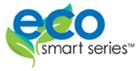 Eco Smart Series