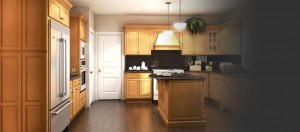 Plumbing Supply NJ and Discount Kitchen Cabinets