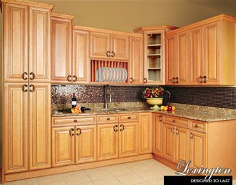 Wholesale Kitchen Cabinets Nj Kitchen Cabinet Supplier