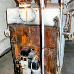 Replacement Boiler Supply NJ