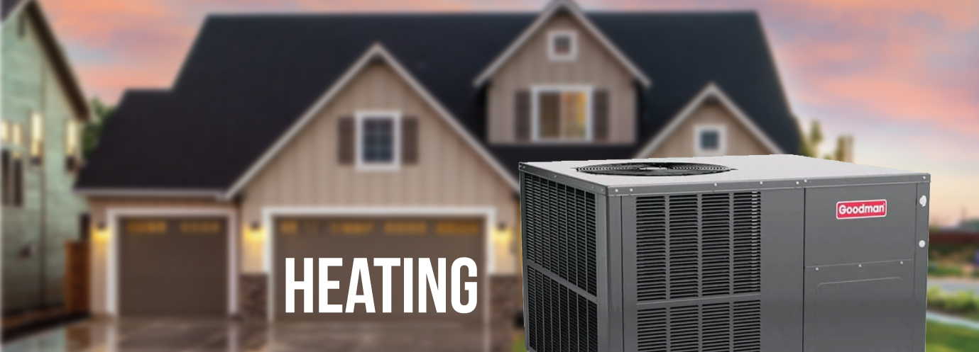 Heating System Supplier for Northern NJ