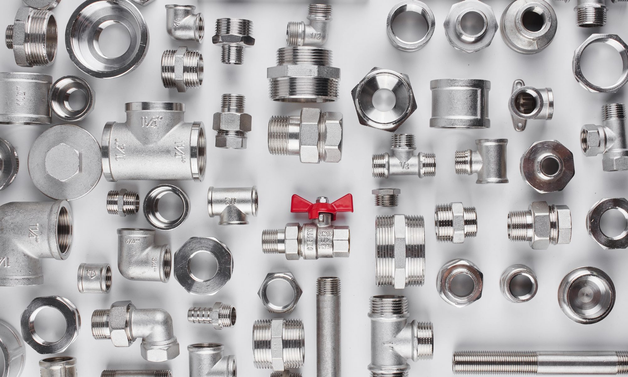 All your plumbing and fixture needs at wholesale prices